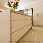 Polyurethane Finishes