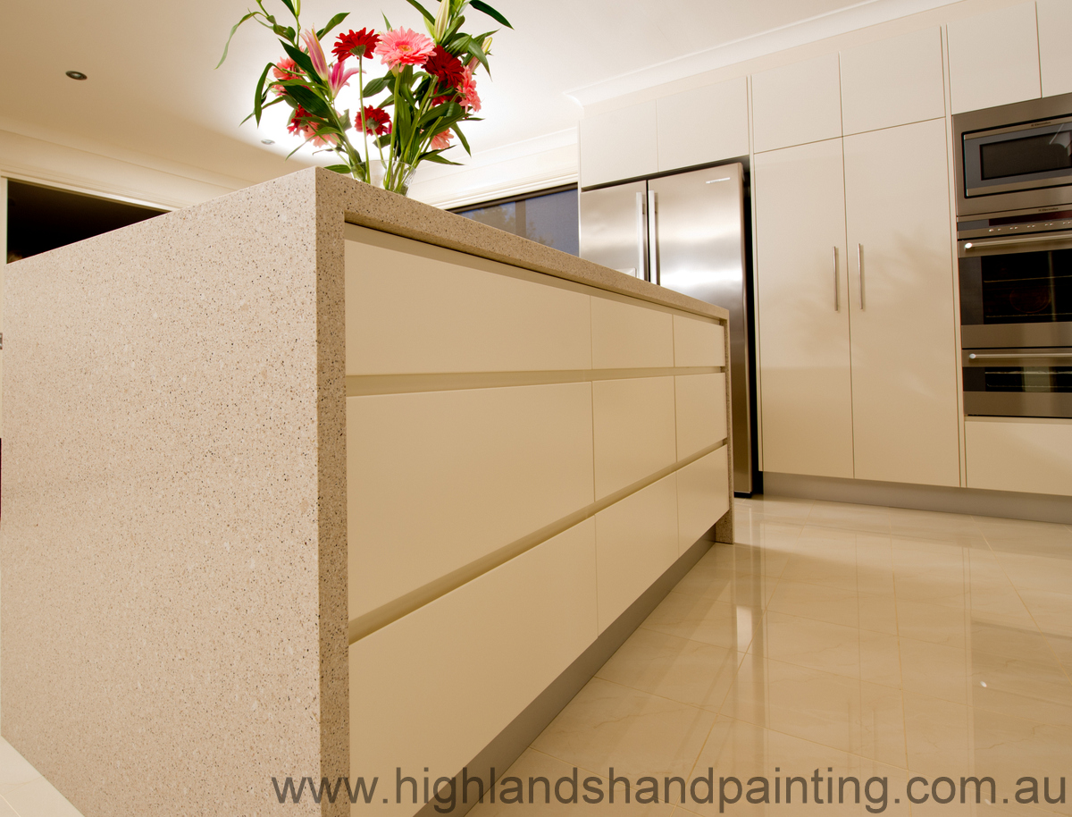 Polyurethane-kitchen-26